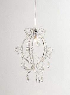 Bryony 5 light chandelier chrome all home lighting sale sale bryony 5 light chandelier chrome all home lighting sale sale offers bhs chandeliers light fixtures pinterest bhs lighting sale and aloadofball Choice Image