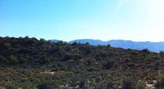 Fav place on earth - Touwsberg Nature Reserve, Western Cape, South Africa