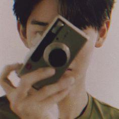 Jinyoung, Bae, Lai Guanlin, Lee Daehwi, Ong Seongwoo, Kim Jaehwan, Ha Sungwoon, I Miss Him, Ulzzang Boy