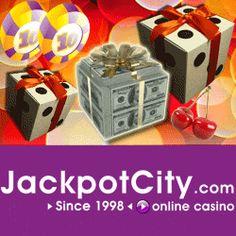 Suosituin Uusia pelejä Hedelmäpelit Ruletti Blackjack Live Casino Jättipottipelejä Arcade-pelejä Raaputusarvat Video Poker Kasinopelit Black...