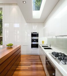 Attractive Adelaide Designer Homes Gallery. Modern Homes Builder, Chasecrown Are  Synonymous With Adelaide Prestige Homes