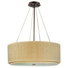 somerset 3407hb design lighting pinterest somerset lights and basements