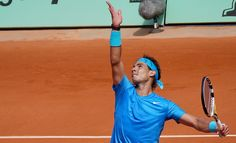 Check out my blog post at http://www.tennishawkeye.com/nadal-into-madrid-final/-2013-05-11/