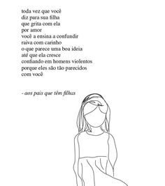 Rupi Kaur, Sweet Quotes, Cute Quotes, Happy Alone, Philosophy Quotes, Special Words, Intersectional Feminism, Truth Hurts, Lyric Quotes
