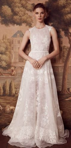 Twilight wedding dress get the look pinterest twilight wedding wedding dress inspiration sachin babi junglespirit Images