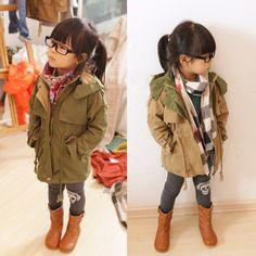 Little fashionista ! Little Girl Outfits, Cute Outfits For Kids, Little Girl Fashion, Toddler Fashion, Cute Kids, Fashion Kids, Little Girls, Kid Swag, Little Fashionista