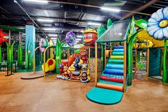 At we create great ideas for Indoor Playgrounds. We design, manufacture and ship. At we create great ideas for Indoor Playgrounds. We design, manufacture and ship worldwide. Indoor Play For Toddlers, Indoor Play Areas, Kids Indoor Playground, Playground Design, Kids Play Area, Playground Ideas, Kids Play Equipment, Commercial Playground Equipment, Playroom Design