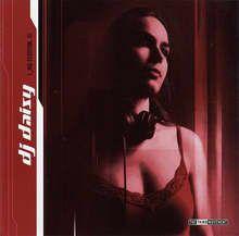 VA - r_AW Essential .01 (2004) download: http://gabber.od.ua/music/589