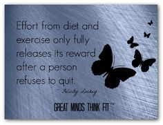 Motivational #quotes for #weight loss with #affirmations