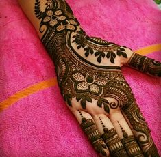 Here are the best Full Hand Mehndi Design Images. Simple Arabic Mehndi Designs, Latest Bridal Mehndi Designs, Full Hand Mehndi Designs, Mehndi Designs 2018, Indian Mehndi Designs, Modern Mehndi Designs, Mehndi Design Pictures, Mehndi Designs For Girls, Wedding Mehndi Designs