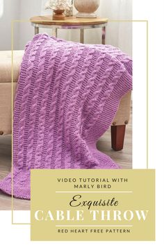 6138bbc4adc 74 Best  Craft  Knitting YouTube Tutorials images in 2019