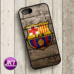 Barcelona 003 - Phone Case untuk iPhone, Samsung, HTC, LG, Sony, ASUS Brand #fcbarcelona #barcelona #phone #case #custom #phonecase #casehp Fc Barcelona, Soccer, Phone Cases, Website, Futbol, European Football, European Soccer, Football, Soccer Ball