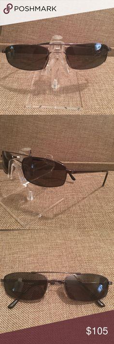 11cdd196bb Marchon Designer Sunglasses (Men) Marchon Sunglaass for men Marchon  Accessories Sunglasses Fashion Tips