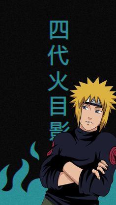 Anime Naruto, Naruto Shippuden Sasuke, Naruto Kakashi, Naruto And Sasuke Kiss, Minato Kushina, Anime Echii, Naruto Cute, Naruto Wallpaper, Wallpaper Animes