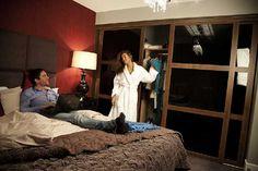 Country Metropolitan On Pinterest New Homes 2 Bedroom