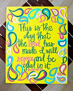"""Canvas+Quotes 