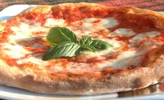 http://antocianina.it/food/pizza-i-love-you-ma-solo-se-lievitata-72-ore/
