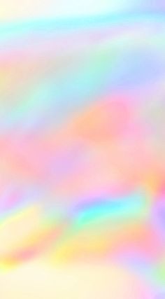 Pastel Rainbow ★ Find more pastel wallpapers for your #iPhone + #Android