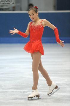 Yasmine Kimiko Yamada