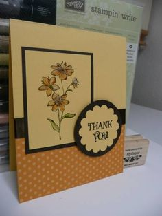 Illuminate Softly by Diane Malcor - Cards and Paper Crafts at Splitcoaststampers