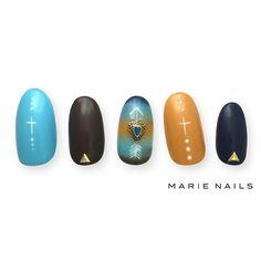 #マリーネイルズ #marienails #ネイルデザイン #かわいい #ネイル #kawaii #kyoto #ジェルネイル#trend #nail #toocute #pretty #nails #ファッション #naildesign #awsome #beautiful #nailart #tokyo #fashion #ootd #nailist #ネイリスト #ショートネイル #gelnails #instanails #newnail #cool #blue #cute