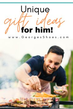 Birthday gift ideas for him! Anniversary gift ideas for him! Gift ideas for him! Looking for that perfect and unique birthday gift? Look no further! Gift ideas for boyfriend. gift ideas from wife. Birthday gift from wife #fathersday #fathersdaygiftideas #fathersdaygiftideasfromwife #giftideasforboyfriend #fathersdaygiftideasfromkids Make Money Blogging, How To Make Money, Get Subscribers, Welcome To The Group, Network Marketing Tips, Wife Birthday, Top Blogs, Unique Birthday Gifts, Marriage Tips