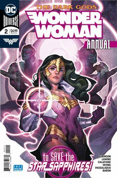 Check Our Latest Post For Comics For June Including Batman Prelude To The Wedding, Wonder Woman Annual, New issues from Marvel! Arte Dc Comics, Marvel Comics, Comic Book Covers, Comic Books Art, Comic Art, Hq Dc, Wonder Woman Comic, Mundo Comic, Dc Comics Characters