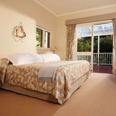 Estate Suite at Spicers Clovelly Estate #hoorootopromanticstays