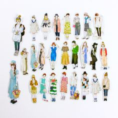 £1.03   -   https://www.aliexpress.com/item/Girls-Drinks-Decorative-Cute-Decoration-Label-Stickers-DIY-Scrapbooking-Stickers-Office-happy-planner-acc-fruit-can/32817590024.html?spm=a2g0s.9042311.0.0.M3tJsk