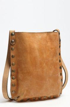 Patricia Nash 'Venezia' Pouch available at handbags, purses and bags Leather Bags Handmade, Leather Craft, Luxury Handbags, Purses And Handbags, Leather Purses, Leather Handbags, Leather Purse Diy, Leather Crossbody, Crossbody Bag
