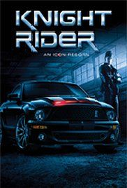 Watch Free Knight Rider 2008 Online. When a group of ruthless mercenaries kill a reclusive scientist, his creation, a new model of artificially intelligent supercar, escapes to find his daughter and recruit a ex-soldier to thwart them.