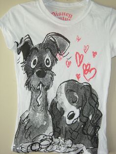 Tshirts I Want On Pinterest Disney Sweatshirts