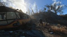 Fallout 4's DLCs Will Not Be Exclusive To Any Platform