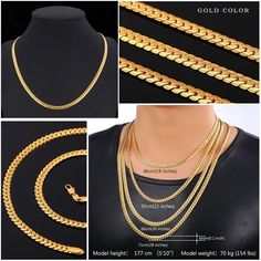 Independent Rose Gold Africa Necklace Pendant & 22 Inch Chain Rasta Reggae Afro Black Bling Catalogues Will Be Sent Upon Request Jewelry & Watches