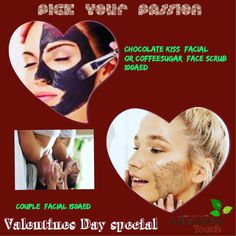 Month of love is soon to come. Make it the most special day to your sweetheart!  https://youtu.be/Tp1U7Zwd3zQ 044526969| 043604443| 0567281804| www.naturopathy.ae| naturopathytouch@yahoo.com #food #love #hairstylist #haircut #hairstyle #makeup #makeupartist #foodporn #nails #nailart #nailpolish #beauty #instabeauty #fashion #anastasiabeverlyhills #fashionista #diy #pizza #unhas #maquiagem #cabelo  #chocolate #instagram #instapic #nature #styleyes #pninabride #boanoite