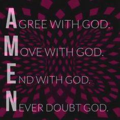 For Girls inspirational quotes Prayer Scriptures, Bible Prayers, Faith Prayer, God Prayer, Prayer Quotes, Biblical Quotes, Bible Verses Quotes, Faith Quotes, Spiritual Quotes