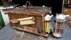 image result for bee tool box more bee tool