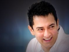 Bollywood Professionalist Aamir Khan Latest Wallpapers & Pic's By Bollyberg.com