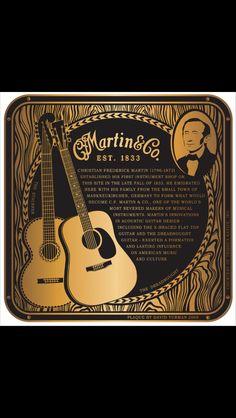 Folk Festival Festival 2017 Martin Guitars Vintage Guitars Music Rooms Acoustic Guitars Musical Instruments Graphic Art Philadelphia & 1 millionth guitar | Guitars Acoustic and Instruments islam-shia.org