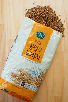 for tea korean barley tea more korean barley tea korean barley tea ...