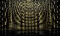 Résultats Google Recherche d'images correspondant à http://phototrend.fr/wp-content/uploads/2011/07/Gursky6.jpg