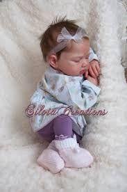 Afbeeldingsresultaat voor bebes reborn realistas