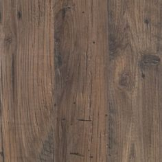 Mohawk® Barclay x Laminate Flooring sq.ft/ctn) at Menards®: Mohawk® Barclay Toasted Chestnut x Laminate Flooring sq. Mohawk Laminate Flooring, Best Laminate, Wood Laminate, Hardwood Floors, Flooring Sale, Cork Flooring, Plank Flooring, Kitchen Flooring, Home
