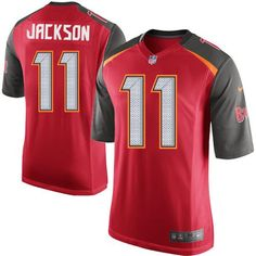 Discount 12 Best Tampa Bay Buccaneers Jerseys ebayjerseysshop.in images