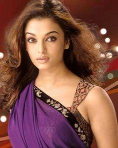 Seductive Best In Sari