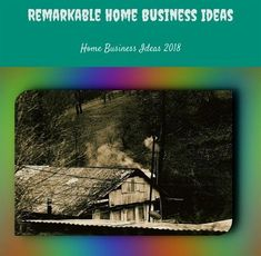 50 small business ideas for the homebody work from home pinterest