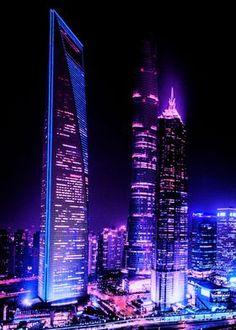 Violet Aesthetic, Dark Purple Aesthetic, Lavender Aesthetic, Neon Aesthetic, Aesthetic Collage, Purple City, Neon Purple, Purple Food, Plum Purple
