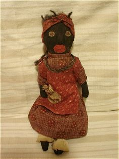 I had to pin this darling doll, This my very fav doll in the world..