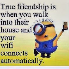 Detroit Funny Minions (07:01:06 PM, Sunday 29, May 2016 PDT) – 30 pics... - 07... - 07, 070106, 2016, 29, 30, Detroit, Funny, funny minion quotes, Minion Quote Of The Day, Minions, PDT, pics, PM, Sunday - Minion-Quotes.com