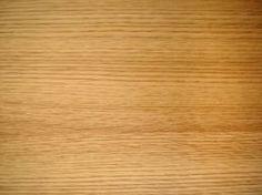 Custom Millwork - Columbus Millwork - Capital City Millwork | Lumber | Wood Decking | http://columbusmillwork.com
